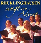 Recklinghausen - Adventssingen
